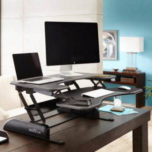 standing-desk-pro-plus-36_main-1